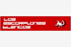 Los Escorpiones Blancos