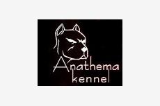 Chovateľská stanica používateľa Anathema