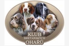 Klub bretaňských ohařů