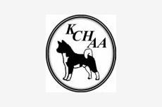 Klub chovateľov AMERICKÝCH AKÍT