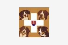 Slovenský klub švajčiarskych salašníckych psov