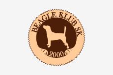 Klub chovateľov pridal používateľ beagles