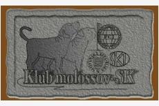 Klub molossov SK
