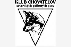 Klub chovateľov severských poľovných psov