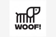 WOOF! Salon Piešťany