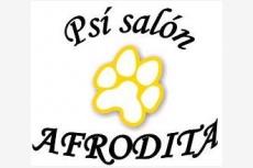 Salón pre psíkov pridal používateľ Psi salon Afrodita