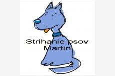 Salón pre psíkov pridal používateľ Strihanie psov Veterinárna klinika Martin