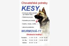 Obrázok používateľa Kesy