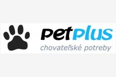 Obrázok používateľa PetPlus.sk