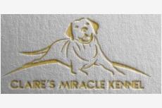 Obrázok používateľa Claire's miracle