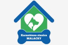 Obrázok používateľa Karanténna stanica Malacky