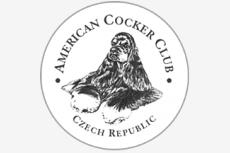 Obrázok používateľa americkancockerclub