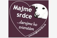 Obrázok používateľa www.majmesrdce.sk