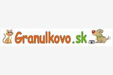 Granulkovo.sk