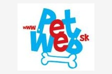 PetWeb